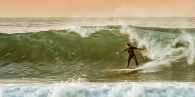 HBHS Surfing-029