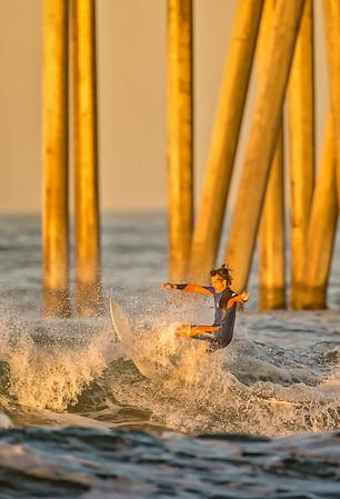 HBHS Surfing-293
