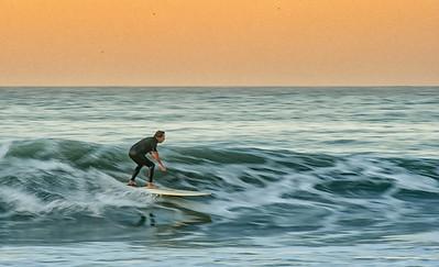 HBHS Surfing-179
