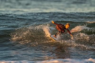 HBHS Surfing-298