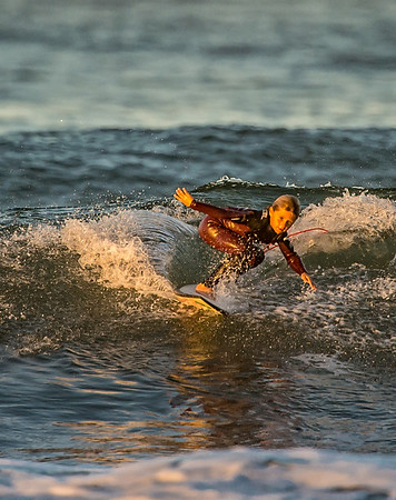 HBHS Surfing-299