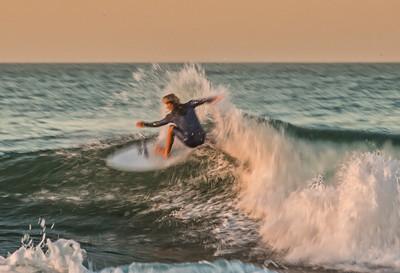 HBHS Surfing-190