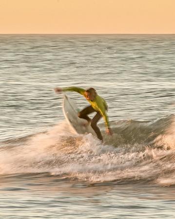 HBHS Surfing-218