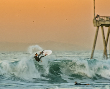 HBHS Surfing-151