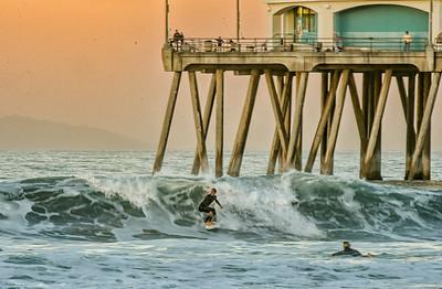 HBHS Surfing-146