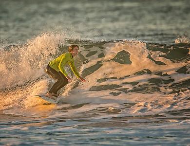 HBHS Surfing-272-2