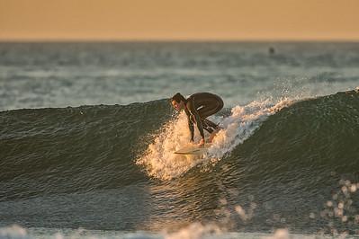 HBHS Surfing-269