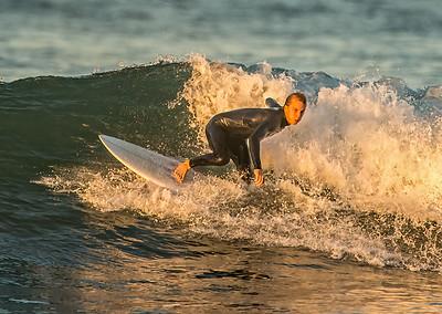 HBHS Surfing-283