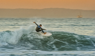 HBHS Surfing-142