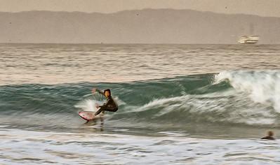 HBHS Surfing-008