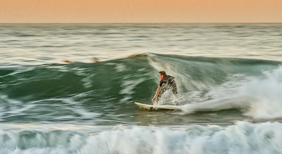 HBHS Surfing-106