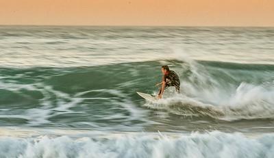 HBHS Surfing-108