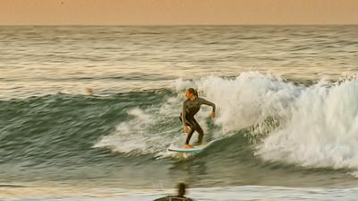 HBHS Surfing-064