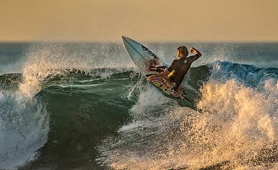 HBHS Surfing-304