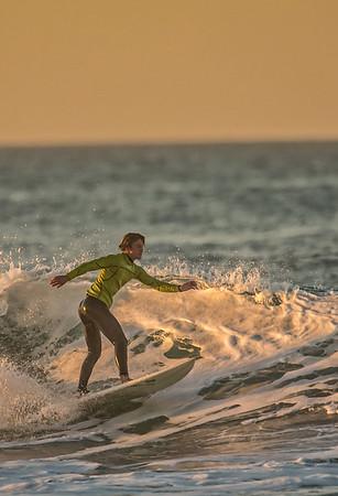 HBHS Surfing-273