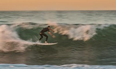 HBHS Surfing-197