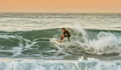 HBHS Surfing-109