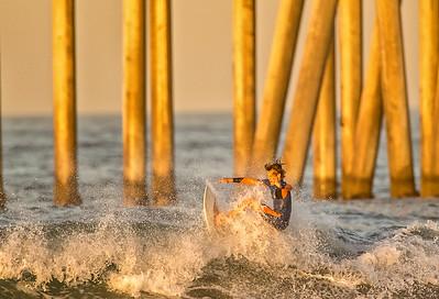 HBHS Surfing-294