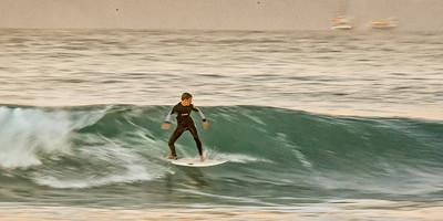 HBHS Surfing-019
