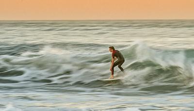HBHS Surfing-116