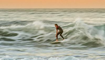 HBHS Surfing-117