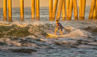 HBHS Surfing-290