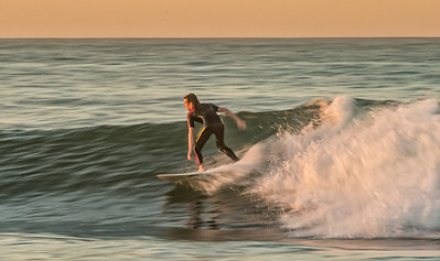 HBHS Surfing-206