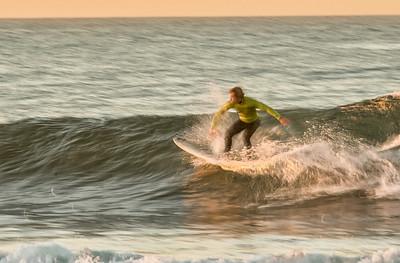 HBHS Surfing-213