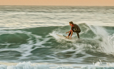 HBHS Surfing-110