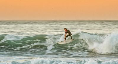 HBHS Surfing-112