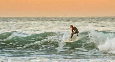 HBHS Surfing-113