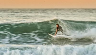 HBHS Surfing-107
