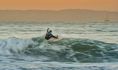 HBHS Surfing-141
