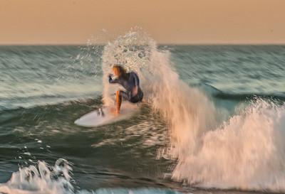HBHS Surfing-191