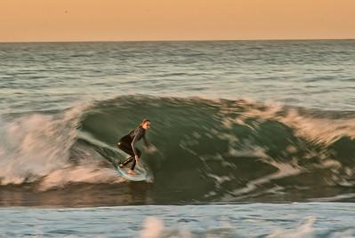 HBHS Surfing-211