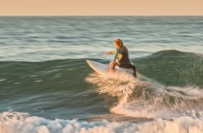 HBHS Surfing-234