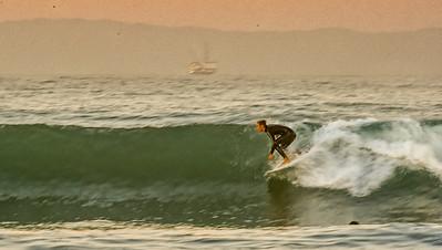 HBHS Surfing-048