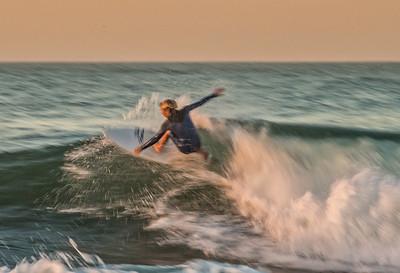 HBHS Surfing-189