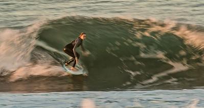 HBHS Surfing-211-2