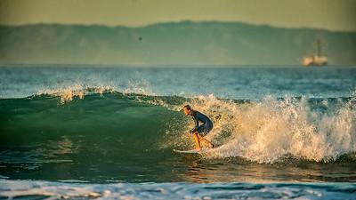 HBHS Surfing-275