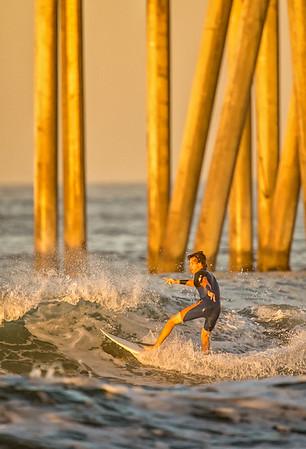 HBHS Surfing-291