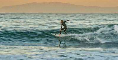 HBHS Surfing-155