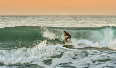 HBHS Surfing-102