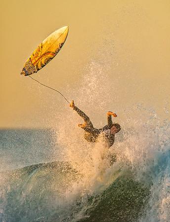 HBHS Surfing-309