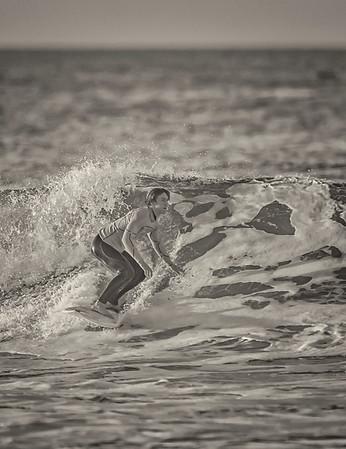 HBHS Surfing-2722