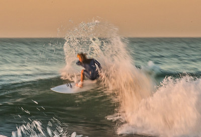 HBHS Surfing-192