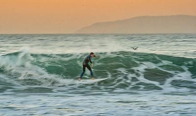 HBHS Surfing-138
