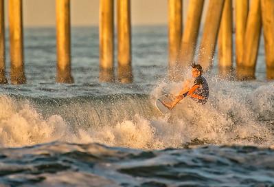 HBHS Surfing-296