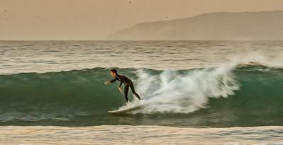 HBHS Surfing-011