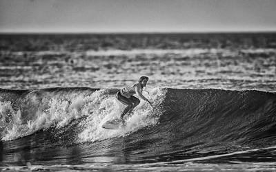 HBHS Surfing-2701